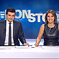 stephaniedemuru09.2016_03_27_nonstopBFMTV
