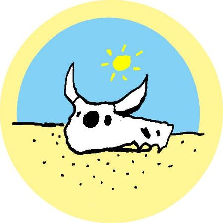 badge_cow_boy_1