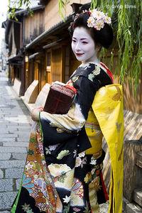geisha1_gion
