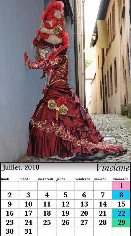 2018-07-juillet-Vinciane