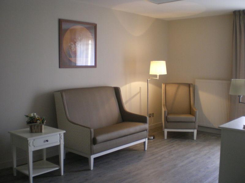 Chambre 5 Maison De Retraite Toulouse Decorin Idées Conseils