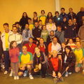 95-Tournoi open du 27/02/2011
