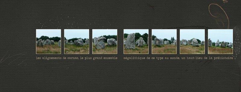 Carnac-Alignement-1800-