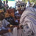 Grand maitre marabout medium adane