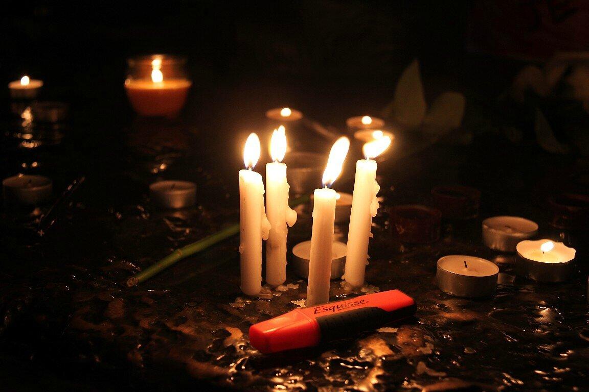 Hommage Charlie Hebdo République_0344