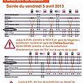 008 Paris Est-Meaux (soirée 05-04-2013)