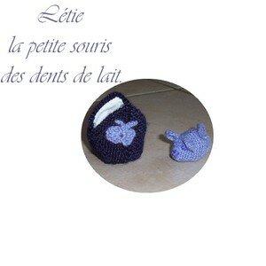L_tie