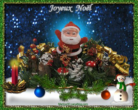 011-carte-joyeux-noel-pere-decorations-merry-xmas