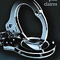 Fifty shades tome 3 : cinquante nuances plus claires de e.l. james