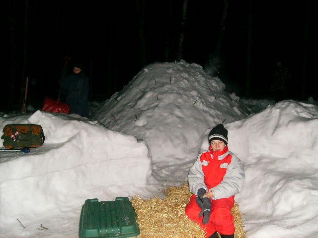 camp d hiver 2008 007