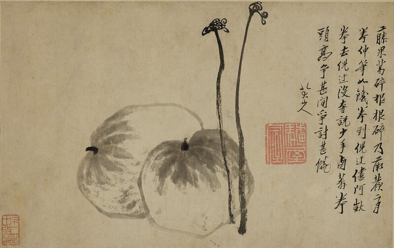 Sotheby's Hong Kong announces highlights included in the