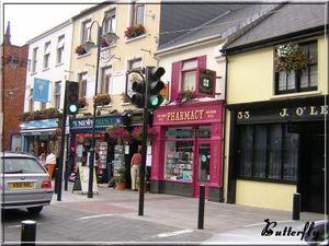 Killarney1