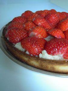tarte_aux_fraises2