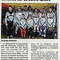 2013-11-06 Chpt de Normandie 2013 Querqueville