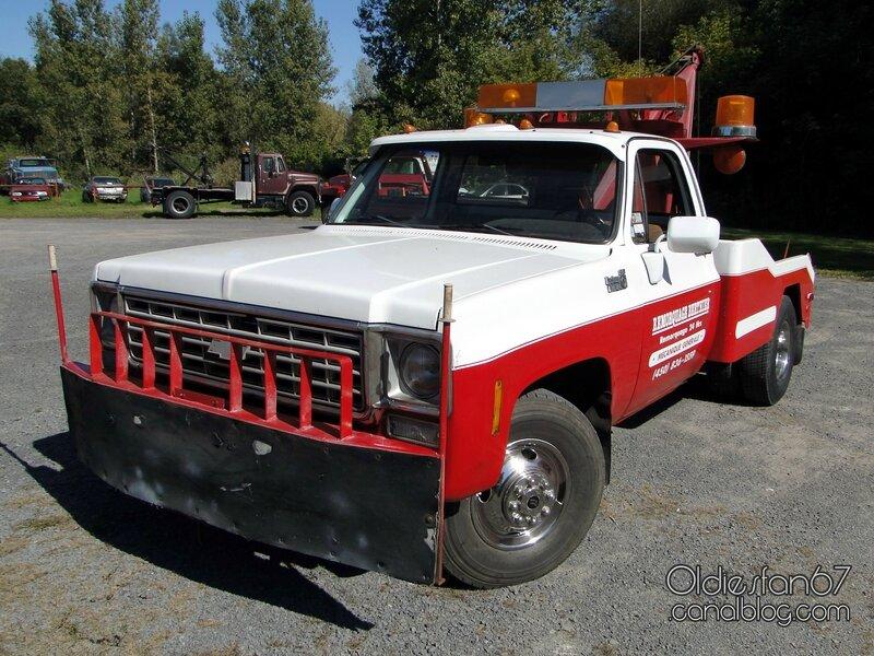 chevrolet-c20-tow-truck-1975-1976-1