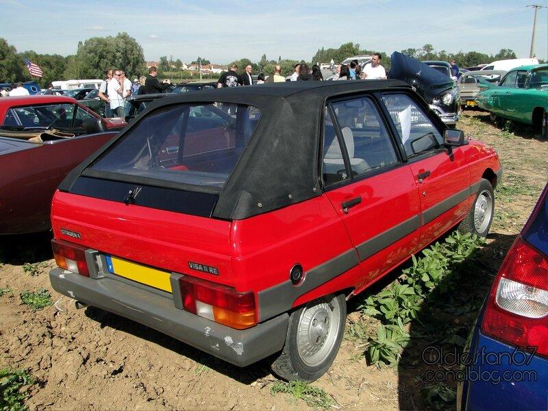 citroen-visa-11-re-cabriolet-1983-1985-2