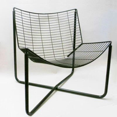 jarpen-lounge-chair-by-niels-gammelgaard-for-ikea