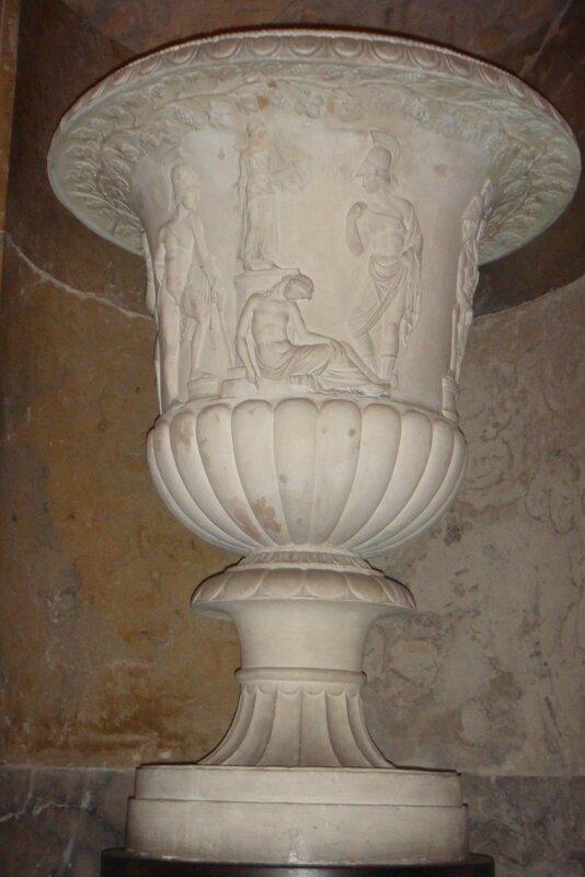 Medici-Vase,_Ludwigsburg