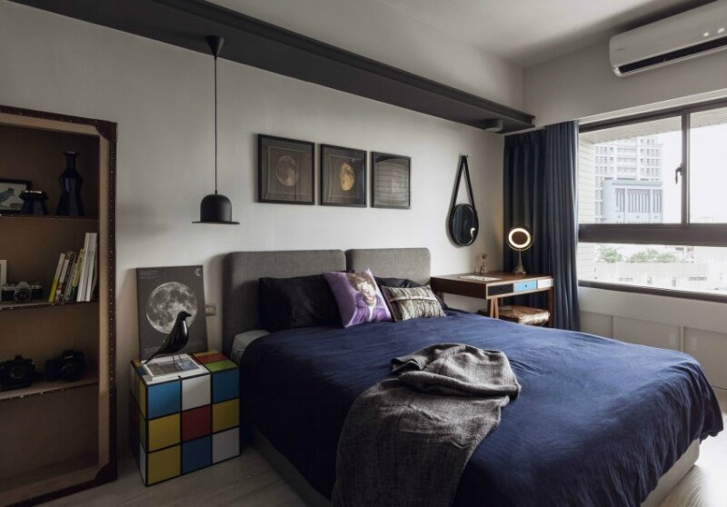 Exceptional-Home-In-Taiwan-19[1]