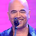 Invité de « comment ca va bien » sur france 2 @obispopascal chante «le grand amour» pour la 1ère fois à la télé ! replay+photos