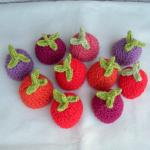 bonnets fraise2