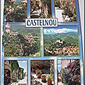 Castelnou 2