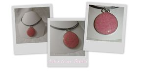 Montage_collier_sable