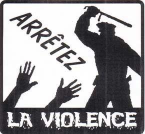 arretez_la_violence