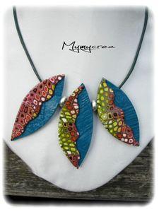 mymycrea