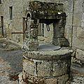 Open-Live-Writer/380b1cded15a_D4E2/Bieuzy (Morbihan) (4)_thumb