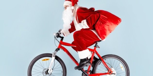 http___i_huffpost_com_gen_887223_images_h-SANTA-ON-A-BIKE-640x362