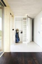 small-guest-house-architecture10