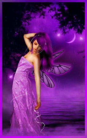 F2e vioelett
