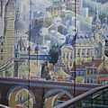 lille-europe-fresque14