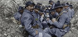 images GRANDE GUERRE DE 1914-1918