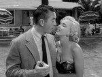 1951_LetsMakeItLegal_Film_0031_011