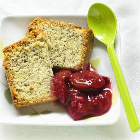 poppy_cake