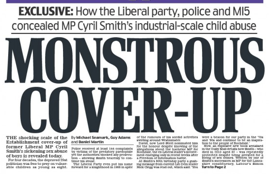 daily-mail-cyril-smith