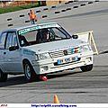 Slalom_Bresse_2012_3400