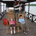 Mekong Delta 001