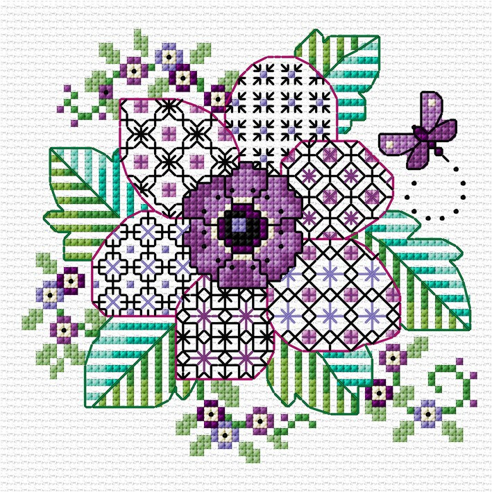 ljt-blackwork-anemone-part-series-simulation-1