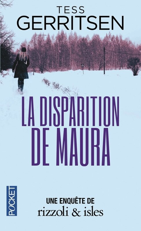 la-disparition-de-maura