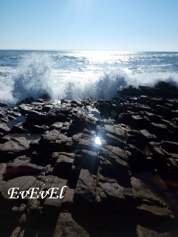 Projet 52 - 2018 S21 ca mouille EzEvEl