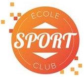 logo_carte_passerelle_ecole-sport-club