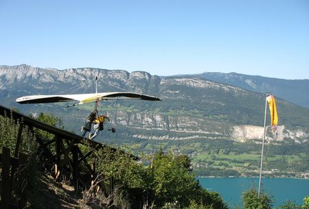 annecy_026