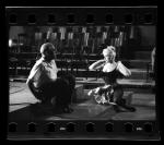 lml-sc09-on_set-with_cukor-041-1