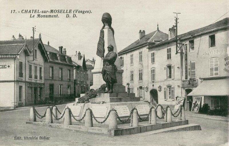 Châtel-sur-Moselle (3)