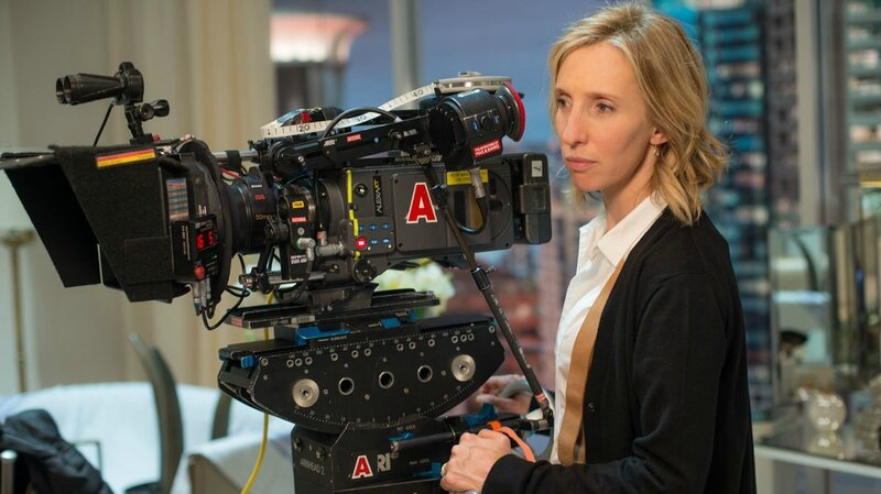 50-shades-of-grey-is-about-female-empowerment-says-sam-taylor-johnson-1424172001