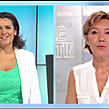 patriciacharbonnier04.2015_08_14_meteotelematinFRANCE2