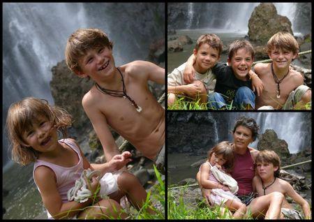 3 cascades et trou du souffleur2